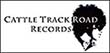 Cattle Track Road Records